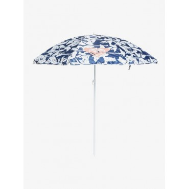 Пляжный зонт Roxy Udr My Umbrella J Bhsp
