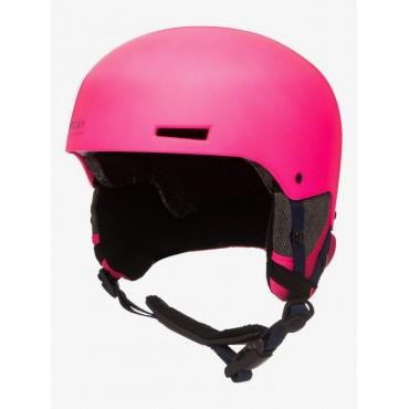 Шлем горнолыжный Roxy  Muse j hlmt
