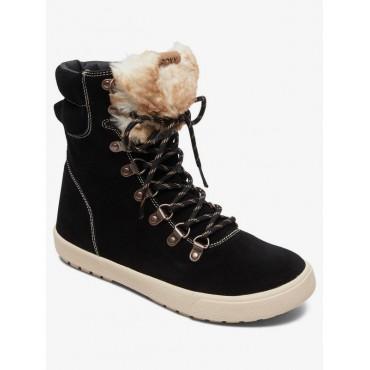 Ботинки женские Roxy Anderson Ii J Boot