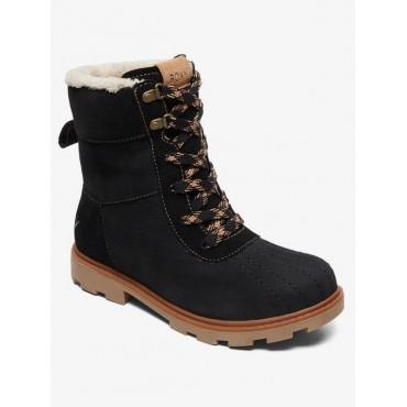 Ботинки женские Roxy Meisa j boot