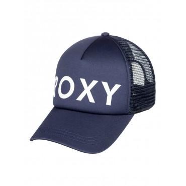 Кепка Roxy Truckin Color
