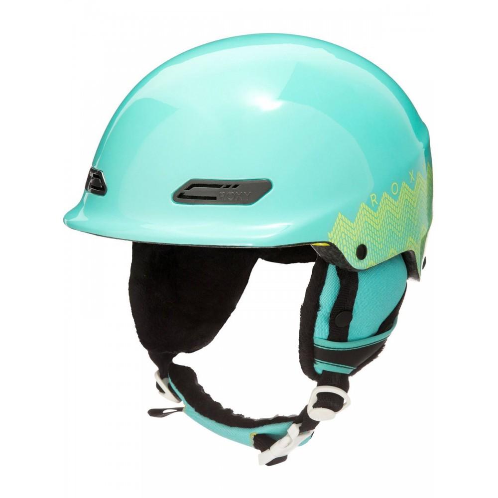 Шлем горнолыжный Roxy Power Powder