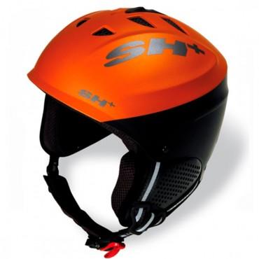 Шлем горнолыжный SH+ Shiver Combi
