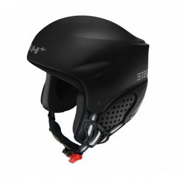 Шлем горнолыжный SH+  Steel \'\'X\'\'