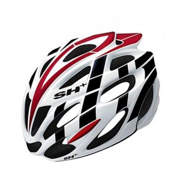 Велошлем SH+ Shabli X-Plod