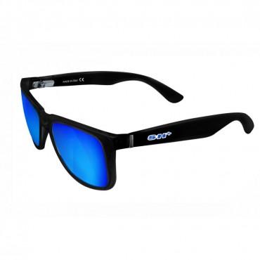 Очки  SH+ RG - 3080