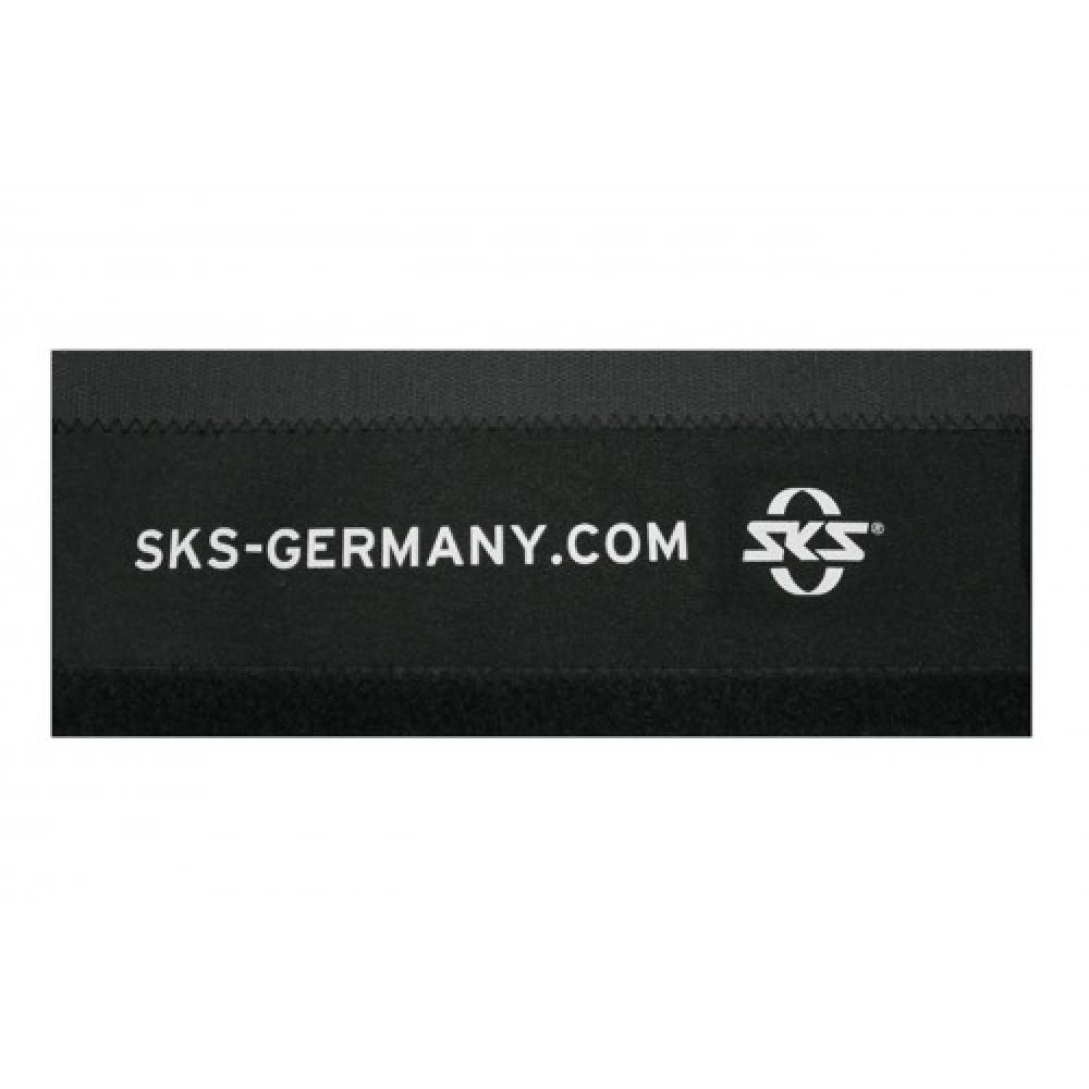 Защита пера  SKS Chainstay neoprene