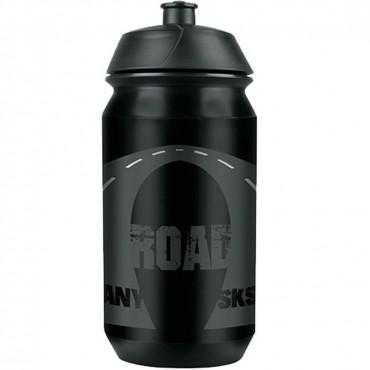Фляга SKS Drinkinkg bottle Road - 500ml, black