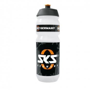 Фляга SKS Drinkinkg bottle Road - 750ml, black