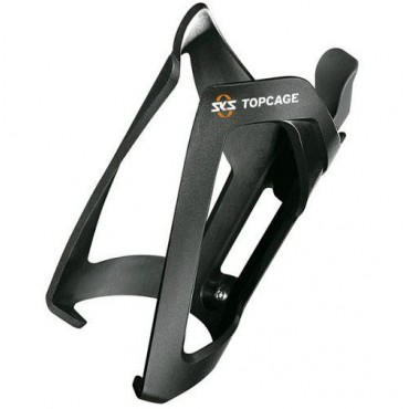 Держак для фляги SKS TopCage, plastic - black