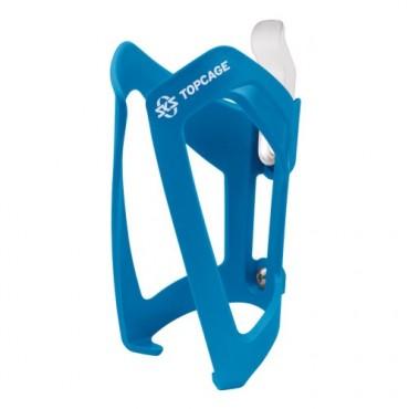 Держак для фляги SKS TopCage, plastic, blue