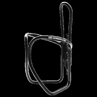 Держак для фляги SKS Wire Cage, black