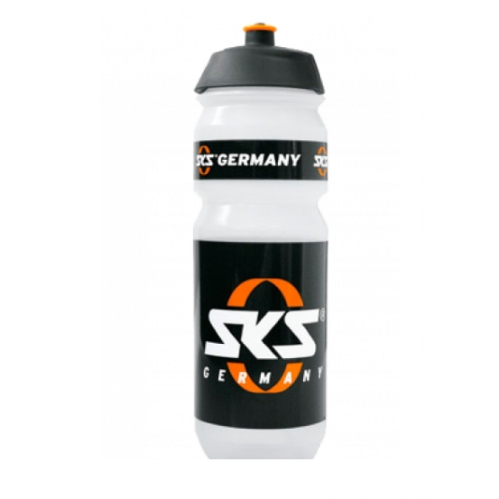 Фляга SKS drinking bottle, 750ml