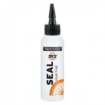 Герметик для покрышек SKS Seal Your Tyre - Sealant