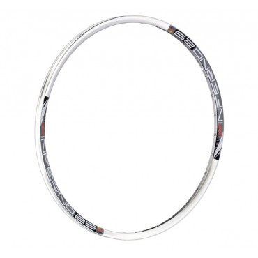 Обод Sunringle Inferno 25 559 32P* White PC Welded