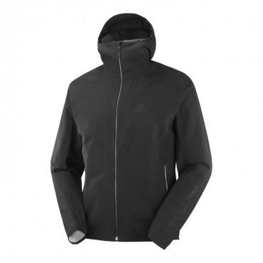 Куртка мужская Salomon Outline