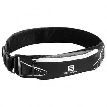 Поясная сумка Salomon Agile 250 Belt set