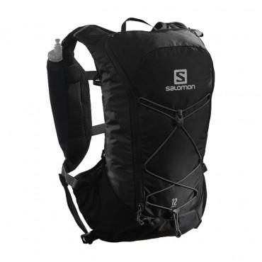 Рюкзак Salomon Agile 12