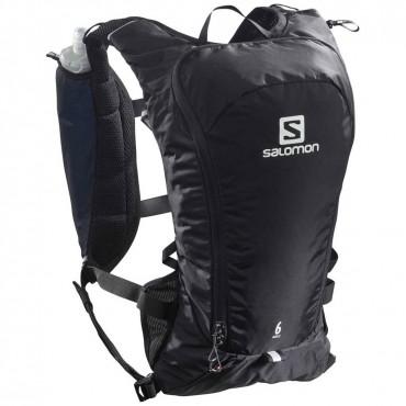 Рюкзак Salomon Agile 6