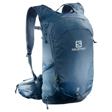 Рюкзак Salomon Trailblazer 20