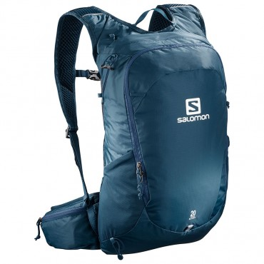 Рюкзак Salomon Trailblazer 20