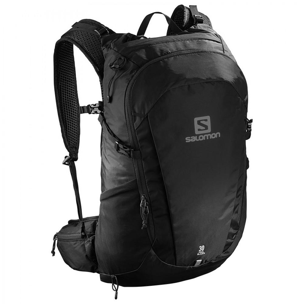 Рюкзак Salomon Trailblazer 30