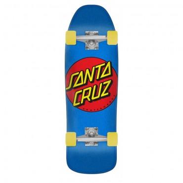 Крузер Santa Cruz Classic Dot 9.35 80s