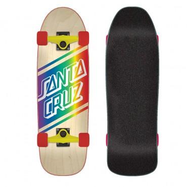 Крузер Santa Cruz Street Skate 8.4in x 29.4in