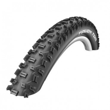 Покрышка Schwalbe Tough Tom K-Guard,SBC