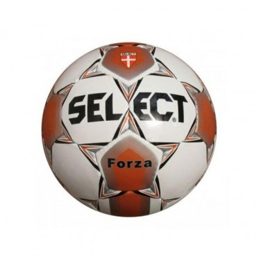 Мяч футбольный Select Forza Brillant