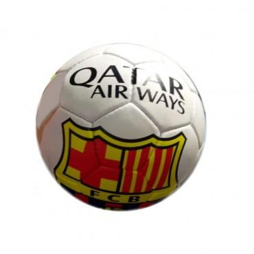 Мяч футбольный Nike Qatar