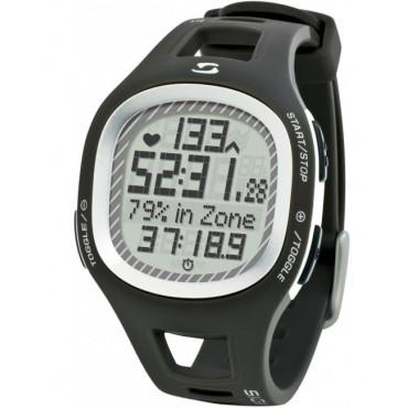 Часы с пульсометром Sigma PC 10.11