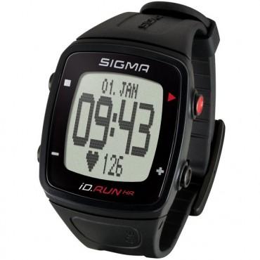 Часы спортивные Sigma Id. Run