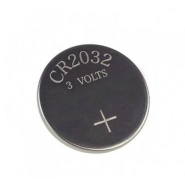 Батарейка Sigma Lithium CR2032 3V