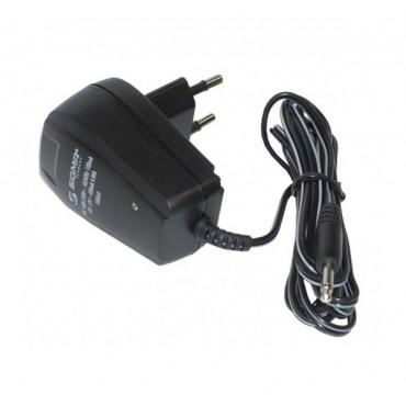 Адаптер д/зарядки Sigma Charger For Lightster FL710