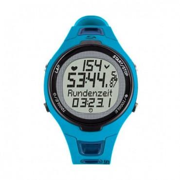 Часы с пульсометром Sigma PC 15.11