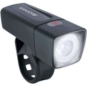 Фара передняя Aura Sigma 25 Front Light