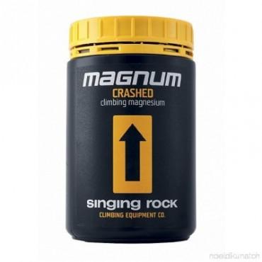 Магнезия Singing rock 100g