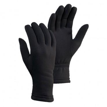 Перчатки флисовые Sivera Укса