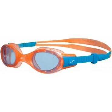 Очки для плавания детские Speedo  Futura (Jr)