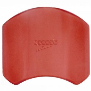 Speedo  доска для плавания