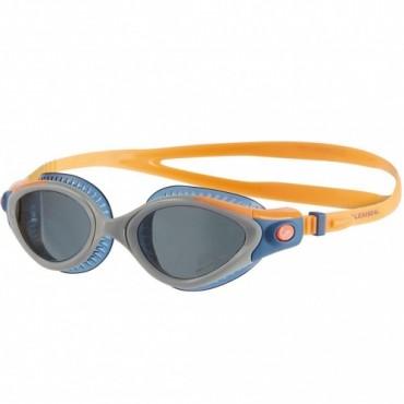 Очки для плавания Speedo Fut biofuse