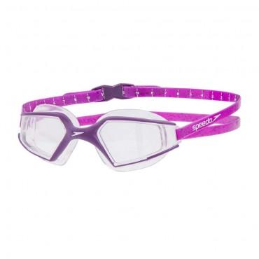 Очки для плавания профессиональные Speedo Aquapulse