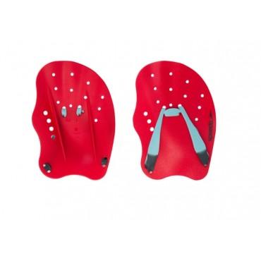 Лопатки для рук Speedo Tech Paddle