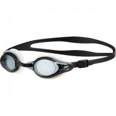 Speedo очки для плавания с оптикой Mariner supreme