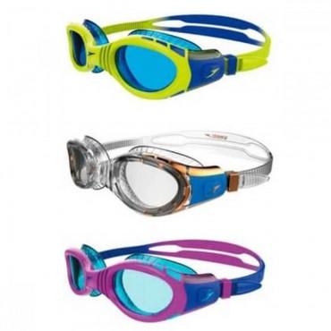 Очки для плавания детские Speedo Futura mixed