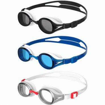 Очки для плавания Speedo Hydropure