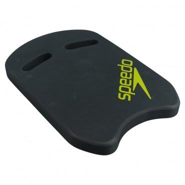Доска для плавания Speedo Kickboard