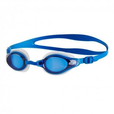 Очки для плавания с оптикой Speedo Mariner supreme