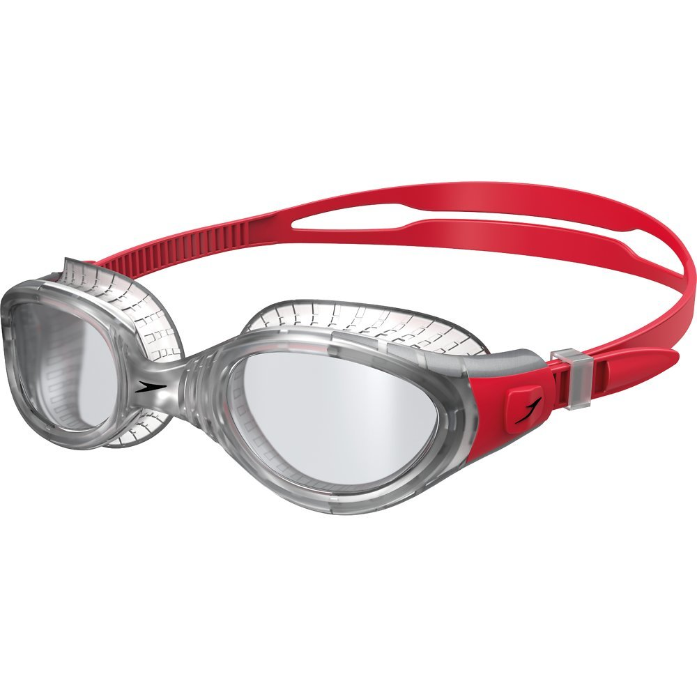 Очки для плавания Speedo Futura